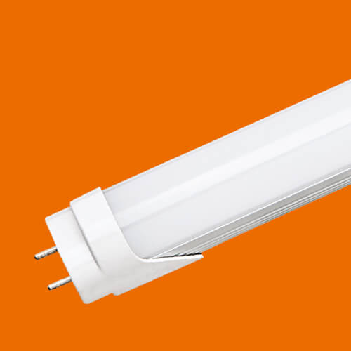 https://bigi.vn/ Đèn Tube LED 20W LIPER LPTL20C02