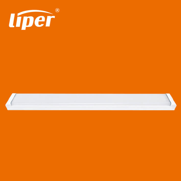 Đèn Tube LED 20W LPTL20D04
