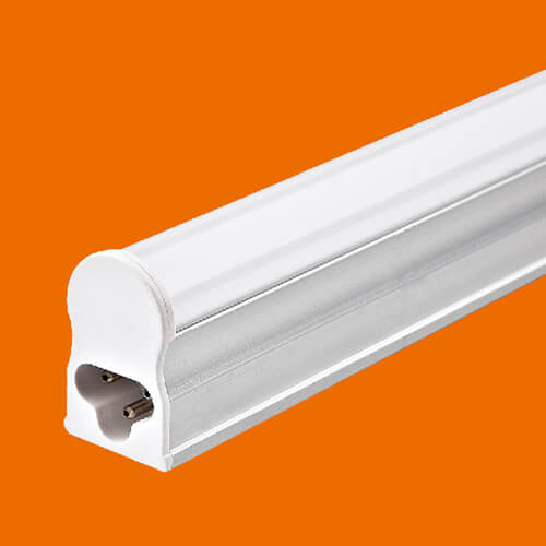 https://bigi.vn/ Đèn LED Tube 8W LIPER LPTL08D05