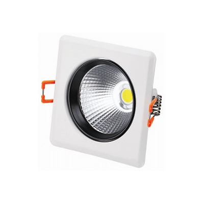 http://bigi.vn/Đèn LED Downlight 12W LIPER LP-COB12F01-F1