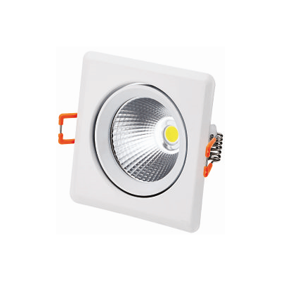http://bigi.vn/ Đèn LED Downlight 3W LIPER LP-COB03F05-F1