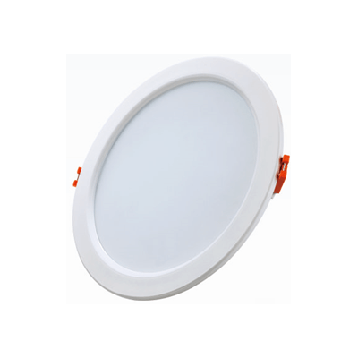 Đèn LED Downlight 6W LIPER LP-DL06EW03-Y1
