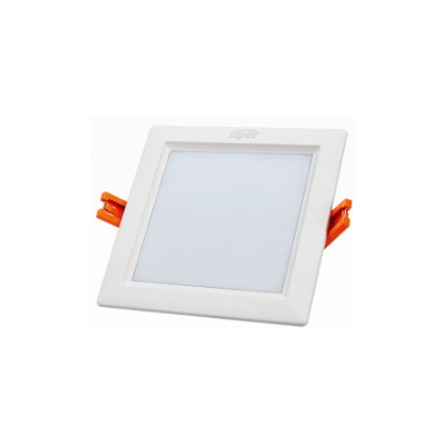 Đèn LED Downlight 15W LIPER LPDL-15A01-FX